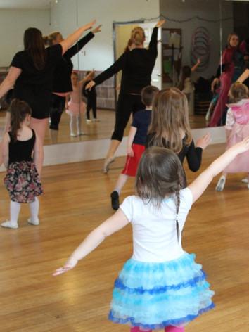 Dance Camp 2.jpg