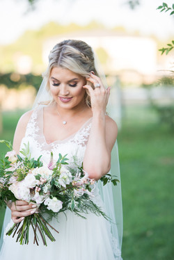 Blush Farm Bridals-EDITS-0028