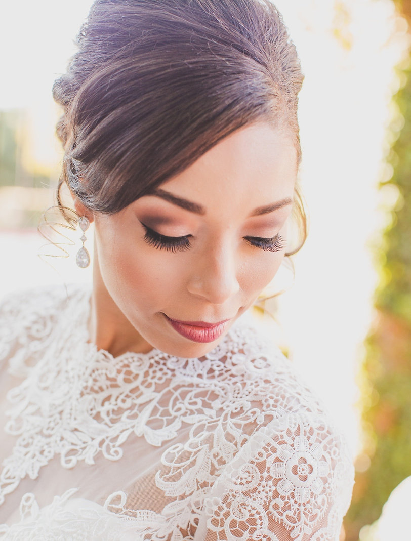 bride17_edited.jpg