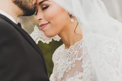 bride24