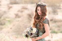 Desert Styled Shoot-Sue s Favorites-0002