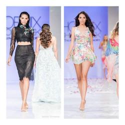 phenix fashion week