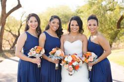 Padric Valerie Hall Wedding Day 11 05 20