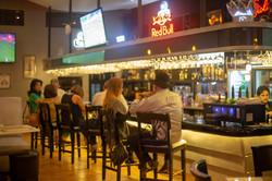 Bar Paladar