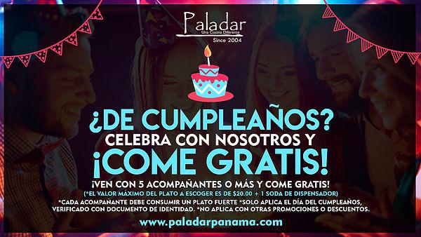 cumpleaños promo.jpg