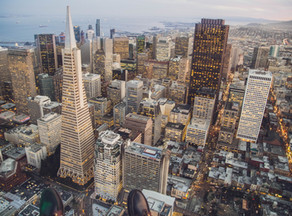 San Francisco Asks Vendors for Citywide Broadband Proposals, Mandates Net Neutrality