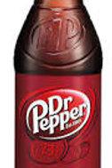 20oz Dr. Pepper