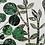 Thumbnail: Silkscreen Print 'Green Goals'