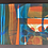 Thumbnail: Silkscreen Printing Workshop at Sessay Village Hall 2nd October