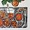 Thumbnail: 'Juice' Silkscreen Print