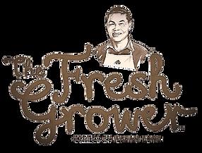the fresh grower logo_edited_edited_edit