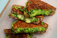 Avocado+Grilled+Cheese.jpeg
