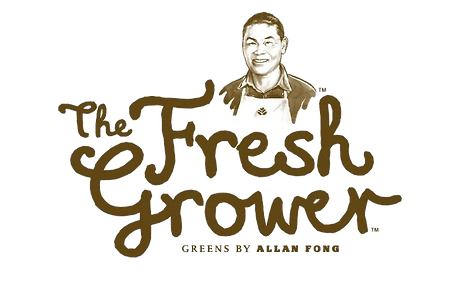 the fresh grower logo. transparent.png