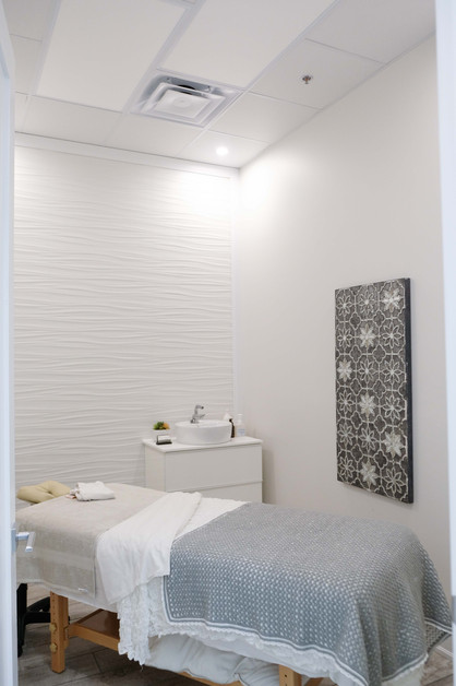 We offer many treatments. Book your consultation today!