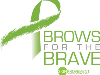 Skinprovement Milestone: $100,000 Donation Milestone