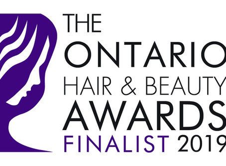 Finalist - Skin Clinic of the Year