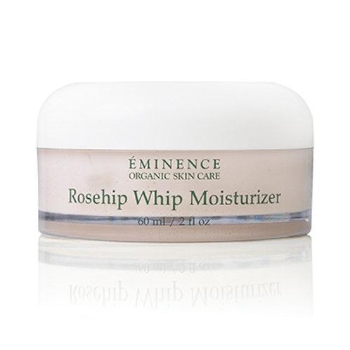 Rosehip Whip Moisturizer