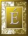 Eminence Organics - Highest Growth Award