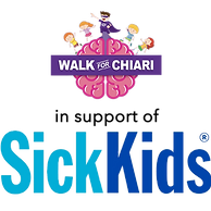 walkforchiari.png