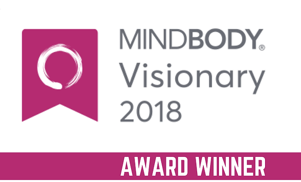 Mindbody Award Winner.png