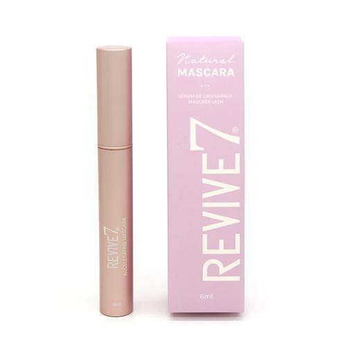 Revive7 Mascara