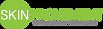 Skinprovement Updated 2017 Logo.png