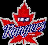Vaughan Rangers