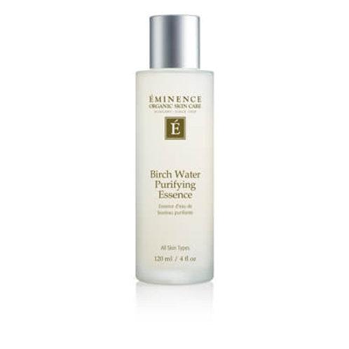 Birch Water Purifying Essence