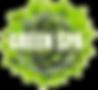 Eminince Organics Green Certified Spa