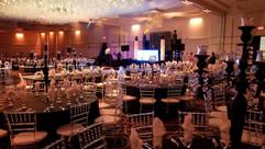 Wedding Reception Montreal