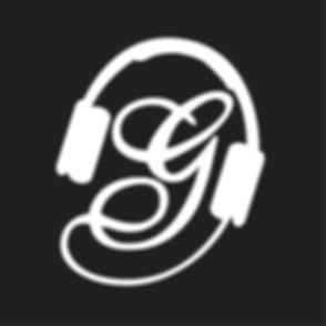 DJ GANZA MONTREAL.