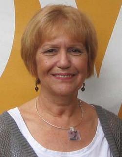 Roberta Bolduc