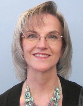 Debbie Bzdyl