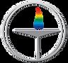 Unitarian Universalist Fellowship of Clemson, Unitarian Universalist Fellowship of Clemson UUFC Clemson SC