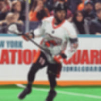 Zac Reid is a Canadian professional lacrosse defenseman who currently plays for the Philadelphia Wings of the National Lacrosse League. Between 2010 and 2013, Zac competed as a varsity student-athlete at Mercyhurst University while on a lacrosse scholarship. During his time at Mercyhurst, he received numerous accolades including a NCAA Division II National Championship title in 2011 and was also a team captain and USILA Scholar All-American in 2013. Upon graduating, Zac was selected 46th overall by the Rochester Knighthawks in the 2013 NLL Entry Draft. He is currently entering his sixth season of play in the NLL. Outside of lacrosse, Zac works as a Commercial Recruiter for Kelly Services. His interests include live music, reading, strength training, nutrition and alternative medicine.