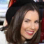Nicole Cowley