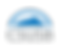 csusb_logo_5-csusb-vert_rgb_300_252.png