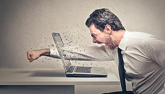 O ERRO que DESTRÓI a produtividade do profissional de Segurança do Trabalho