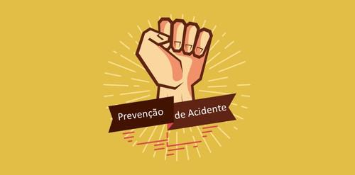 Prevencao de acidente