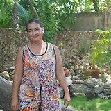 Meztli Spanish Teacher Lili