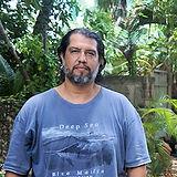 Meztli Spanish Teacher Agustin