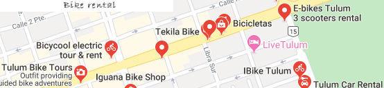 bikerental.jpg