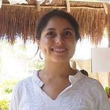 Meztli Spanish Teacher Daniela