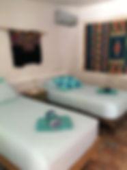 room1a.jpg