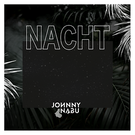 NACHT_COVER.png