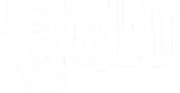 JN_Logo_negativ.png