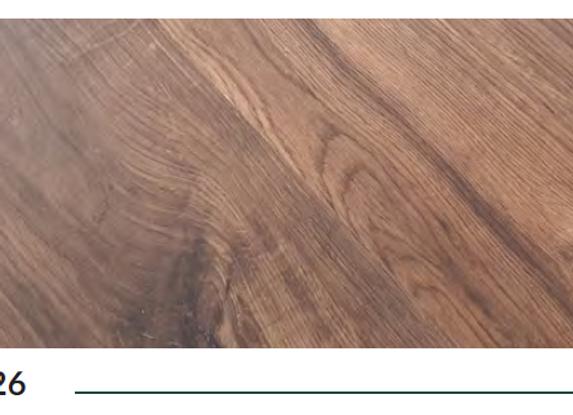 Skoglund  S026 4mm SPC Flooring