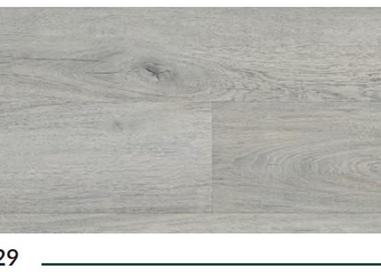 Skoglund  S029 4mm SPC Flooring
