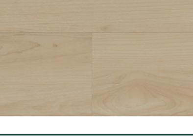 Herring Bone Skoglund  S035  4mm SPC Flooring