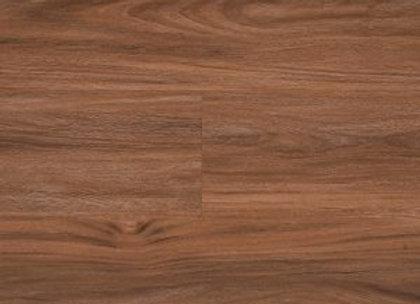 Skoglund  S008 4mm SPC Flooring